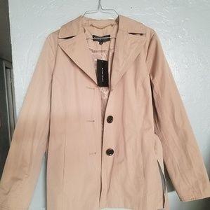 Ellen Tracy jacket